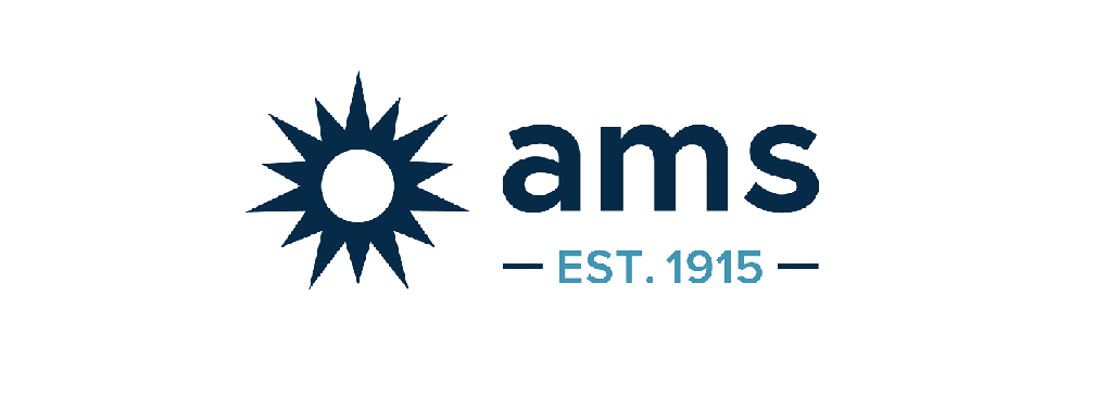 AMS of UBC Website Logo
