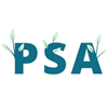 Psychology Students Association's logo